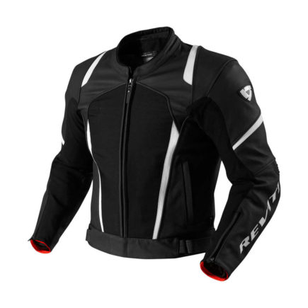 revit-galactic-jacket-1600-blackwhite-1