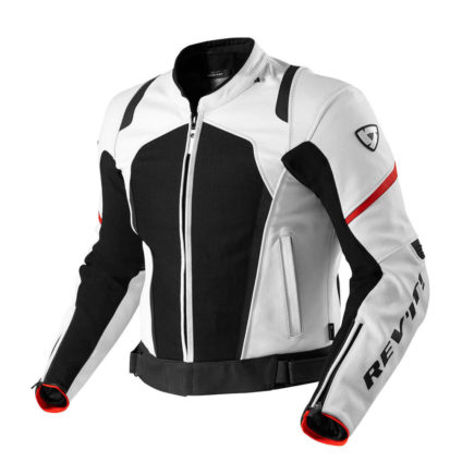 revit-galactic-jacket-3050-whiteblack-1