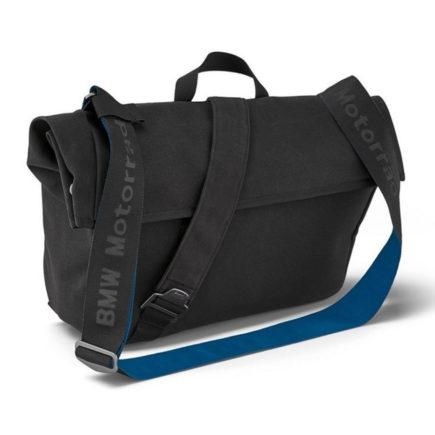 bmw-messengerbag