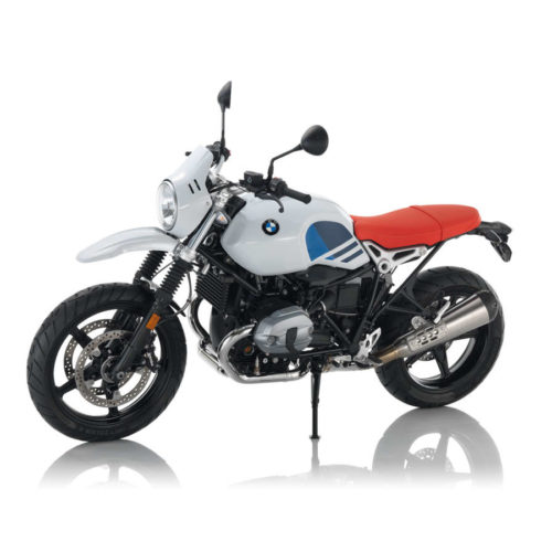 bmw_r_ninet_urban_gs-light_white
