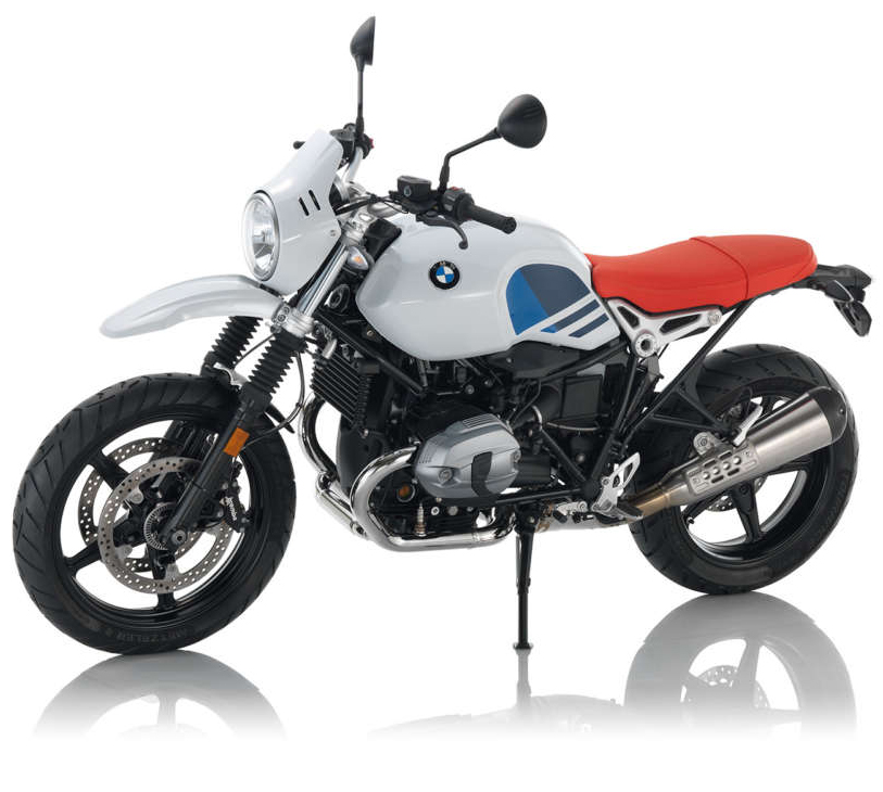bmw_r_ninet_urban_gs-light_white_a