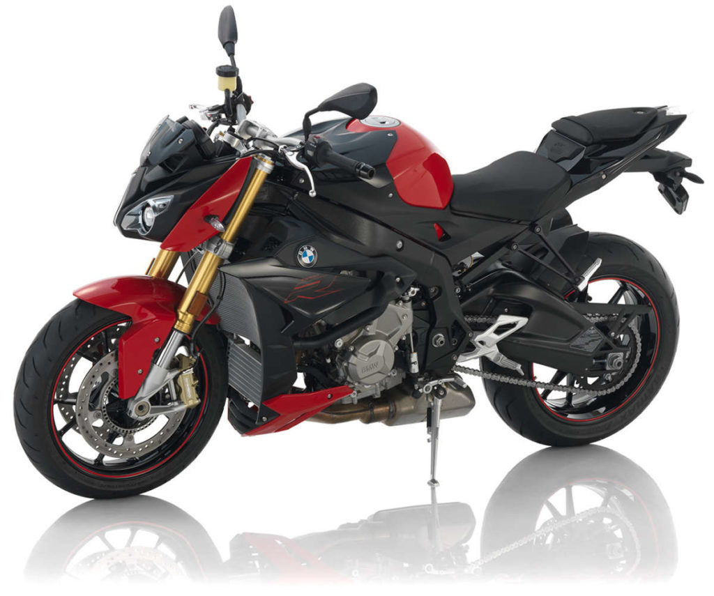 bmw_s_1000_r-racing_red_blackstorm_metallic_a
