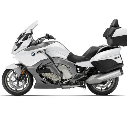 bmw-k-1600-gtl-white