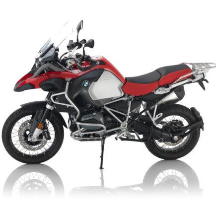 bmw-r-1200-gs-adventure-racingred_1