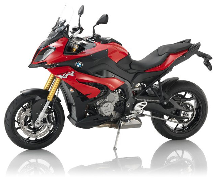 bmw-s1000-xr-red_a