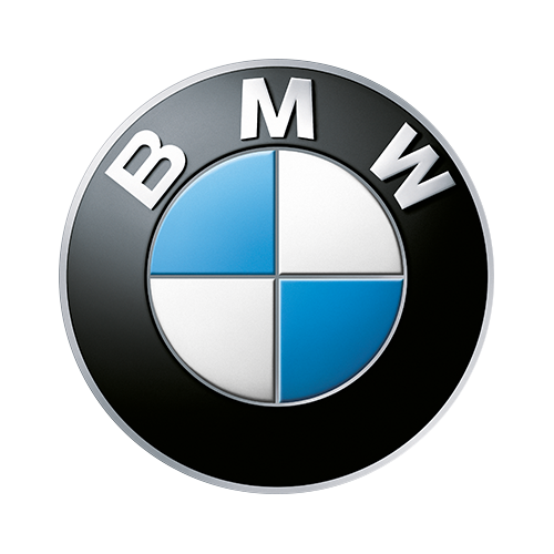 bmw-logo-category