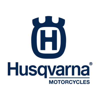 husqvarna-logo-blue-category