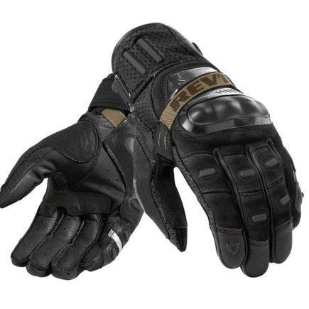 revit-handschuhe-cayenne-pro-schwarz