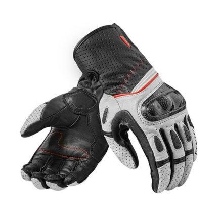 revit-handschuhe-chevron-2-damen-weiss