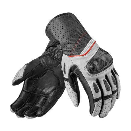 revit-handschuhe-chevron-2-weiss