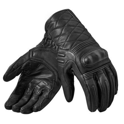 revit-handschuhe-monster-2-schwarz