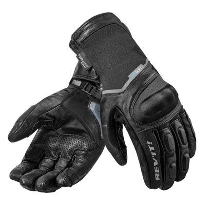 revit-handschuhe-summit-2-h2o-damen-schwarz