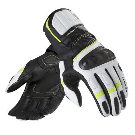 revit-handschuhe-rsr2-gelb