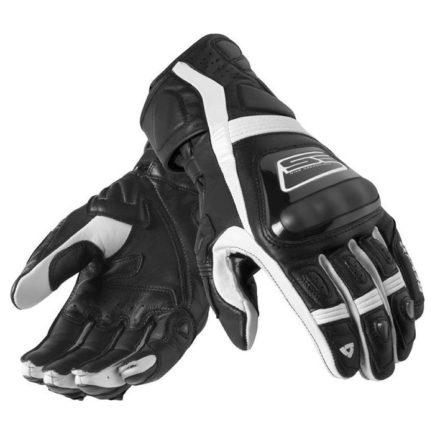 revit-handschuhe-stellar-schwarz-weiss