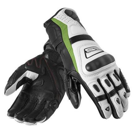 revit-handschuhe-stellar-weiss-gruen