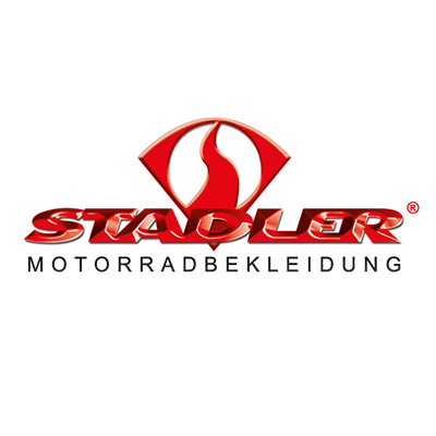 stadler_logo