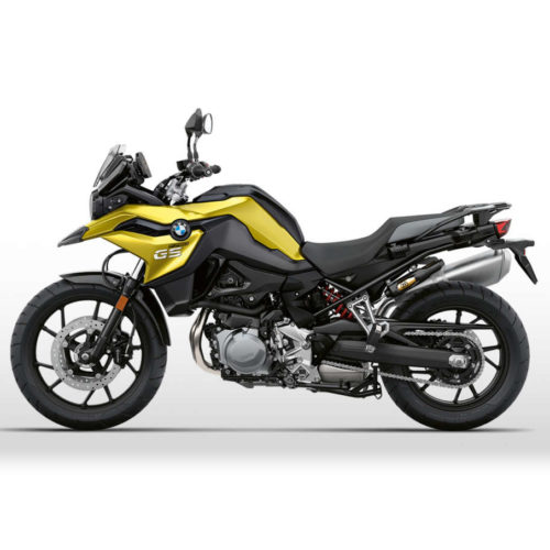 bmw-f750-gs-austin-yellow-metallic-web