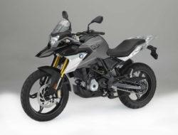 P90241851_highRes_bmw-motorrad-g-310-g
